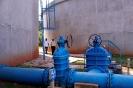 Water & Sanitation Sector